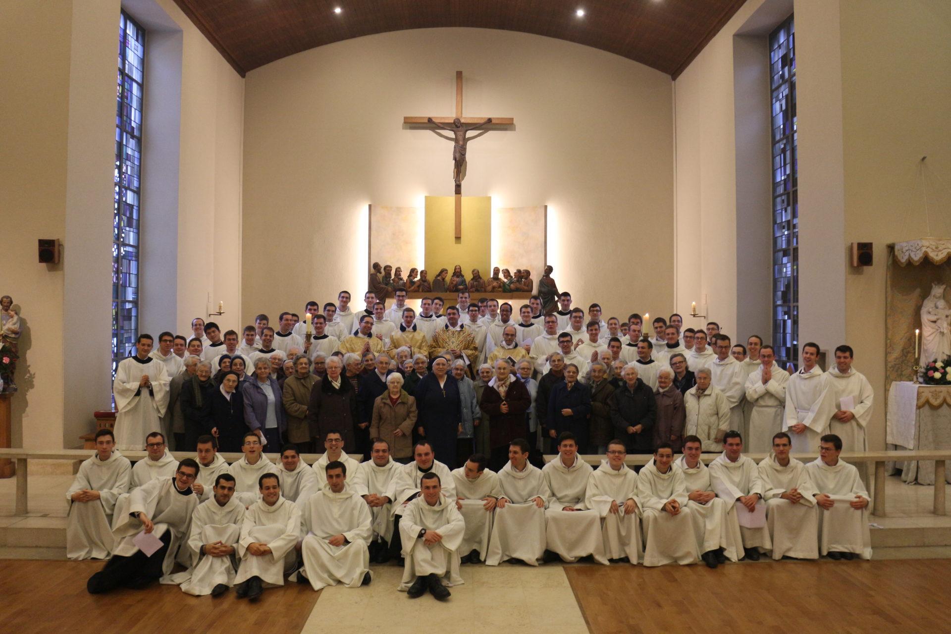 Caritas Pro Vitae Gradu, Charitable Trust, Fundraising Catholic NGOs, Ariane Slinger